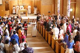 Image result for church services