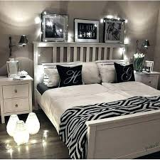 red black and silver bedroom ideas black white and grey bedroom home wallpaper silver bedroom ideas