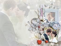 Wedding Powerpoint Template Free Wedding Powerpoint Backgrounds Weddingsatwhisperingoaks