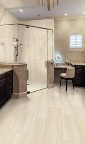 great benefits of tile flooring