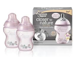 Avent Decorated Bottles 100 best Bottles Teats Cups images on Pinterest Philips avent 89