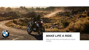 bmw 0 apr for up to 60 months