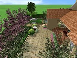 Small Picture Online Backyard Design Tool Good Online Backyard Design Tool With