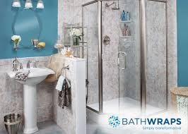 bathroom remodel rochester ny. Contemporary Remodel Learn More And Bathroom Remodel Rochester Ny