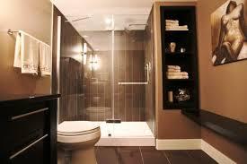 basement bathroom ideas pictures.  Ideas Image Of Basement Bathroom Ideas Low Ceiling On Pictures