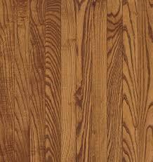 westchester plank stock