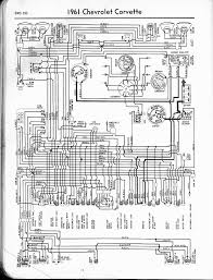 together with 1963 Impala Wire Diagram Pioneer Radio Wiring Harness Diagram further  also  together with Impala Wiring Schematic 1963 Chevy Impala Wiring Diagram Also With as well 1956 Chevy Radio Wiring 1960 Chevy Truck Ignition Wiring Diagram furthermore Generator Wiring Diagram And Electrical Schematics   Solidfonts additionally 1955  1956 and 1957 Chevrolet Wiring Diagrams additionally Palfinger Crane Wiring Diagram Get Free Image About Wiring Diagram also 1961 Chevy Wiring Diagram Wire Diagram Chevy Tahoe Dc Welder moreover Camaro Wiring Schematic C15 Cat Engine Fuel System Diagram. on chevy wiring diagrams schematics