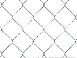 transparent chain link fence texture. Fence Transparent Chain Link Texture F