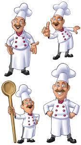 Chef Kitchen Decor Sets 17 Best Images About Kitchen Fat Chef On Pinterest Chef