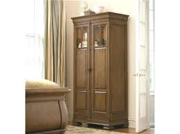 tall cabinet tall cabinet tall narrow cabinet with shelves