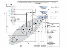 alternate strat way wiring telecaster guitar forum i uploaded the wiring diagram a while ago in the photos section under stratocaster category and also the page of the manual describing the 10 different 8