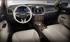 2018 chrysler 200 redesign. brilliant 200 2018 chrysler 200 interior for redesign r