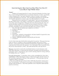 essay on lean management