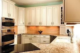 kitchen cabinets hardware examples stylish kitchen cabinet hardware high end edge pulls west elm knobs for kitchen cabinets hardware