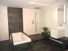 Diese Geistreich Badezimmer Fliesen Grau Weiß Vorstellung