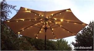 solar powered patio umbrella solar powered patio umbrella lights a looking for patio umbrella with solar solar powered patio umbrella