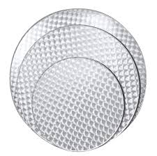Stainless Steel Table Top Round Stainless Steel Table Tops Bar Restaurant Furniture