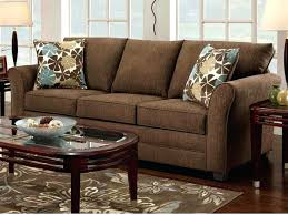 light brown living room ideas brown carpet living room room with brown carpet r living room light brown carpet living room light brown carpet living room