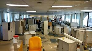 second hand office furniture stores near me old ers used dismantling reinstatement