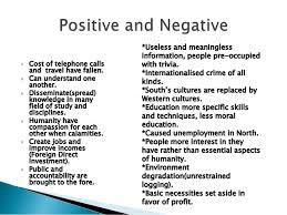 globalisation good or bad essay globalization ii good or bad  globalisation good or bad essay