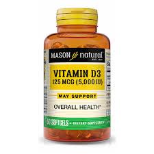 <b>FAT BURNER PLUS SUPER</b> CITRIMAX® - Mason Vitamins