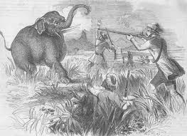 george orwell essay shooting an elephant george orwell s shooting an elephant imperialism inside the whale and other essays by george orwell