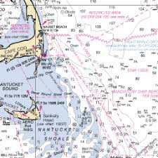 Cohasset Tide Chart Us Harbors Tide Chart Fat Tuna Guides