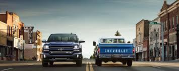 2018 chevrolet silverado centennial. fine 2018 chevrolet centennial trucks intended 2018 chevrolet silverado centennial
