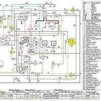 xs650 wiring diagrams by p body photobucket 1974 tx650 photo 1974txwiringdiagram jpg
