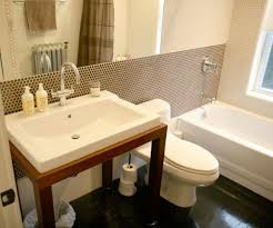 wall mount sink legs home design ideas designed for your flat