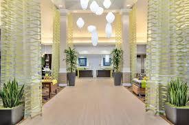 garden grove hotel. Garden Grove Hotel