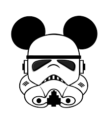 45324781b2e4a358ee70650a1dcbe2e2 240 best images about disney heads on pinterest disney, cruises on pixel player template
