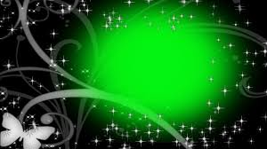 background video effects hd free ...