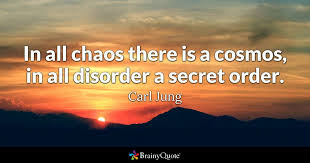 Carl Jung Quotes Mesmerizing Carl Jung Quotes BrainyQuote