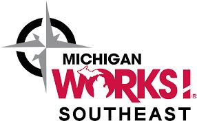 Michigan Works South East Workforce Development In Michigan