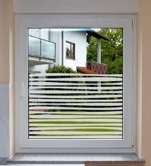 Fensterfolie Sichtschutz Obi Fabelhaft Fensterfolie Xxl Lacapsuleorg