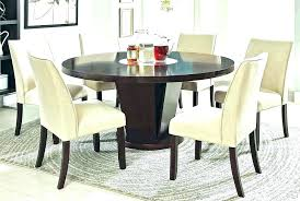 vintage dining table sets baker dining room table antique dining room tables for vintage baker dining table chairs and