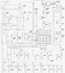 Fiero wiring diagram blurts me