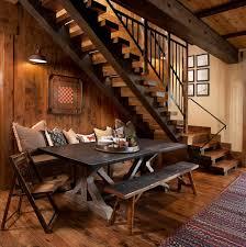 vallone design elegant office. Vallone Design Elegant Office