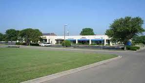 hewitt texas 100 114 jim and 512 hewitt dr hewitt texas 76643 harrell