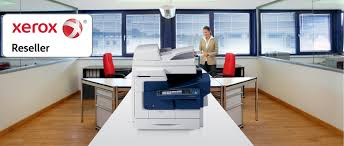 one of the oldest names in the game xerox continues to create top quality reliable easy to use devices to meet all your office workflow needs