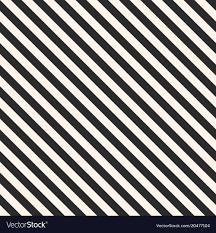 Diagonal Line Pattern