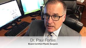 how long is breast implant recovery time plastic surgeon dr how long is breast implant recovery time plastic surgeon dr paul f fortes houston
