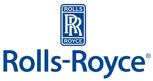 Rolls Royce Logo PNG Photo Vector, Clipart, PSD - peoplepng.com