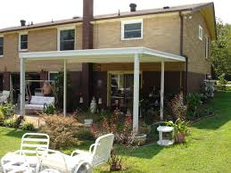 build patio cover best of aluminum patio deck covers free estimates