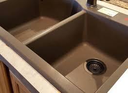 best kitchen sink brands large size of sink faucet cool kitchen sinks luxury kitchen sink stunning best kitchen sink