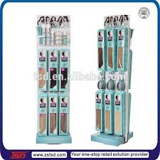 Table Top Product Display Stands Tsdm100 Wholesale Metal Hair Extension Display StandTable Top 76