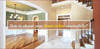 how to choose paint colorsEntrancing 60 How To Choose A Paint Color Inspiration Design Of