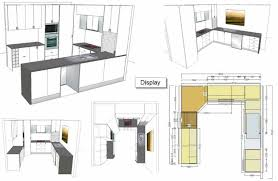 Restaurant kitchen layout 3d Mini Restaurant 920x600 Kitchen Planning And Design Norwin Home Design Kitchen Design Drawing At Getdrawingscom Free For Personal Use