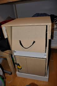 parcel drop box. Beautiful Box Picture Of Parcel Drop Box For 55  On E
